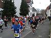Paderborner Osterlauf (21km) 2010 (36949)