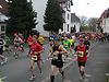 Paderborner Osterlauf (21km) 2010 (37213)