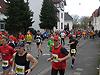Paderborner Osterlauf (21km) 2010 (36870)