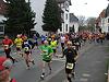 Paderborner Osterlauf (21km) 2010 (36971)