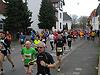 Paderborner Osterlauf (21km) 2010 (37236)