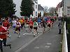 Paderborner Osterlauf (21km) 2010 (36981)