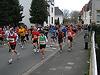 Paderborner Osterlauf (21km) 2010 (37248)