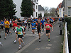 Paderborner Osterlauf (21km) 2010 (37178)