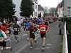 Paderborner Osterlauf (21km) 2010 (37288)
