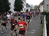 Paderborner Osterlauf (21km) 2010 (37180)