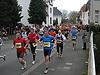 Paderborner Osterlauf (21km) 2010 (36893)
