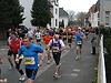 Paderborner Osterlauf (21km) 2010 (37199)