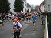 Paderborner Osterlauf (21km) 2010 (37124)