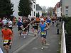 Paderborner Osterlauf (21km) 2010 (37250)