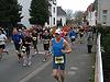 Paderborner Osterlauf (21km) 2010 (36869)