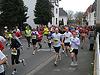 Paderborner Osterlauf (21km) 2010 (37056)