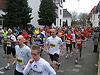 Paderborner Osterlauf (21km) 2010 (37062)