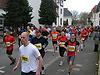Paderborner Osterlauf (21km) 2010 (36874)