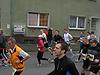 Paderborner Osterlauf (21km) 2010 (37198)
