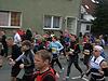 Paderborner Osterlauf (21km) 2010 (37160)