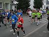 Paderborner Osterlauf (21km) 2010 (36994)