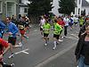 Paderborner Osterlauf (21km) 2010 (36964)