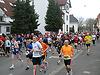 Paderborner Osterlauf (21km) 2010 (36969)