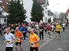 Paderborner Osterlauf (21km) 2010 (37168)