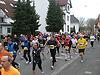 Paderborner Osterlauf (21km) 2010 (36941)