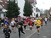 Paderborner Osterlauf (21km) 2010 (36865)