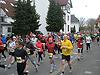 Paderborner Osterlauf (21km) 2010 (36887)