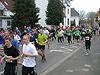 Paderborner Osterlauf (21km) 2010 (36825)