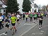 Paderborner Osterlauf (21km) 2010 (36966)