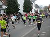 Paderborner Osterlauf (21km) 2010 (36897)