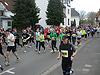 Paderborner Osterlauf (21km) 2010 (37172)