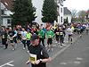Paderborner Osterlauf (21km) 2010 (37274)