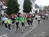 Paderborner Osterlauf (21km) 2010 (37015)