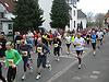 Paderborner Osterlauf (21km) 2010 (37084)