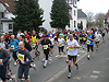 Paderborner Osterlauf (21km) 2010 (36990)