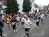 Paderborner Osterlauf (21km) 2010 (36988)