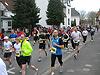 Paderborner Osterlauf (21km) 2010 (36834)