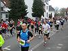 Paderborner Osterlauf (21km)