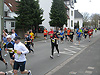 Paderborner Osterlauf (21km) 2010 (36951)