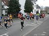 Paderborner Osterlauf (21km) 2010 (37087)