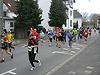 Paderborner Osterlauf (21km) 2010 (37225)