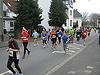 Paderborner Osterlauf (21km) 2010 (37218)