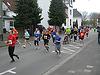 Paderborner Osterlauf (21km) 2010 (37014)
