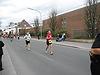 Paderborner Osterlauf (21km) 2010 (36817)