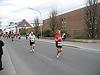 Paderborner Osterlauf (21km) 2010 (36914)
