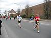 Paderborner Osterlauf (21km) 2010 (37123)