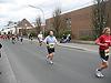 Paderborner Osterlauf (21km) 2010 (36905)