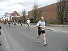 Paderborner Osterlauf (21km) 2010 (37106)
