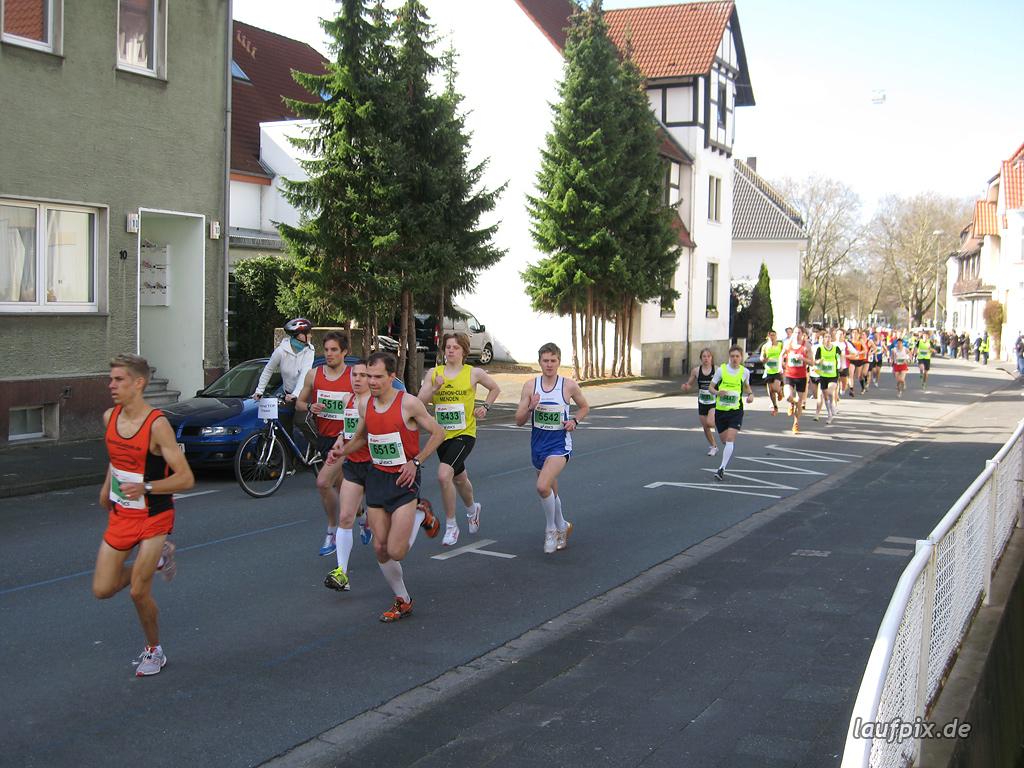 Paderborner Osterlauf (5km) 2010 - 6