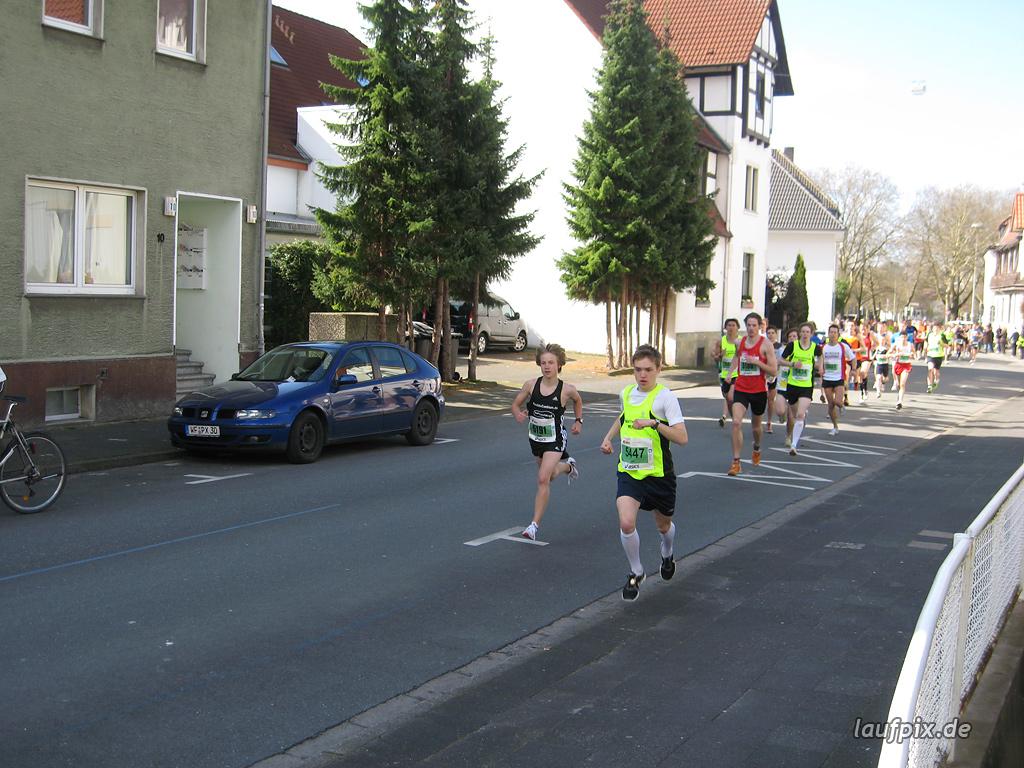Paderborner Osterlauf (5km) 2010 - 9
